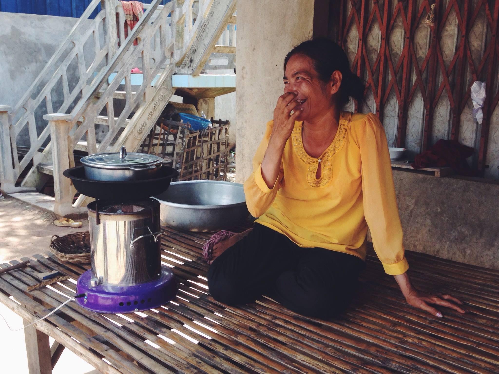 Faraz_Cambodia_cookstoves_2