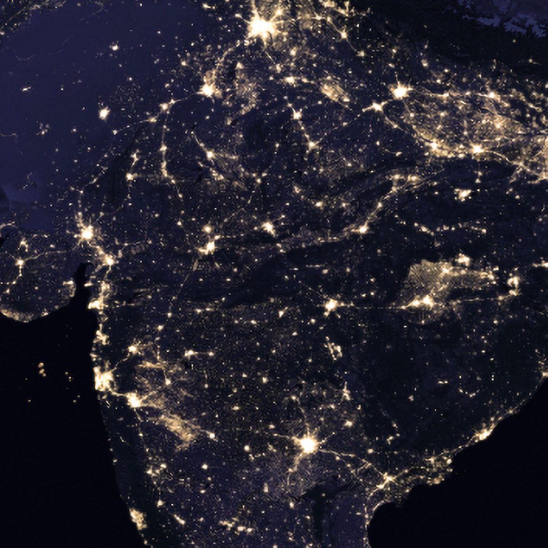 Data for Development: Using Data Analytics to Accelerate Energy Access