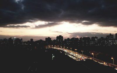 Clean Air in Asian Mega Cities
