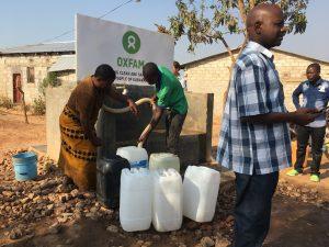 Policy Zambia Photo 2