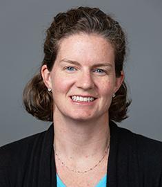 Robyn Meeks