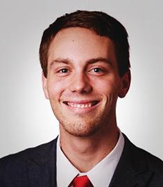 Seth Yeazel