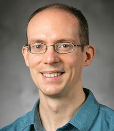 T. Robert Fetter