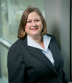 Lori Bennear