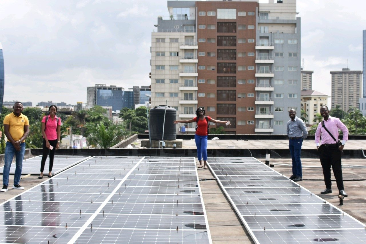 Summer 2020 Energy Access Internships and Research Projects