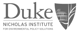 Duke Nicholas Institute