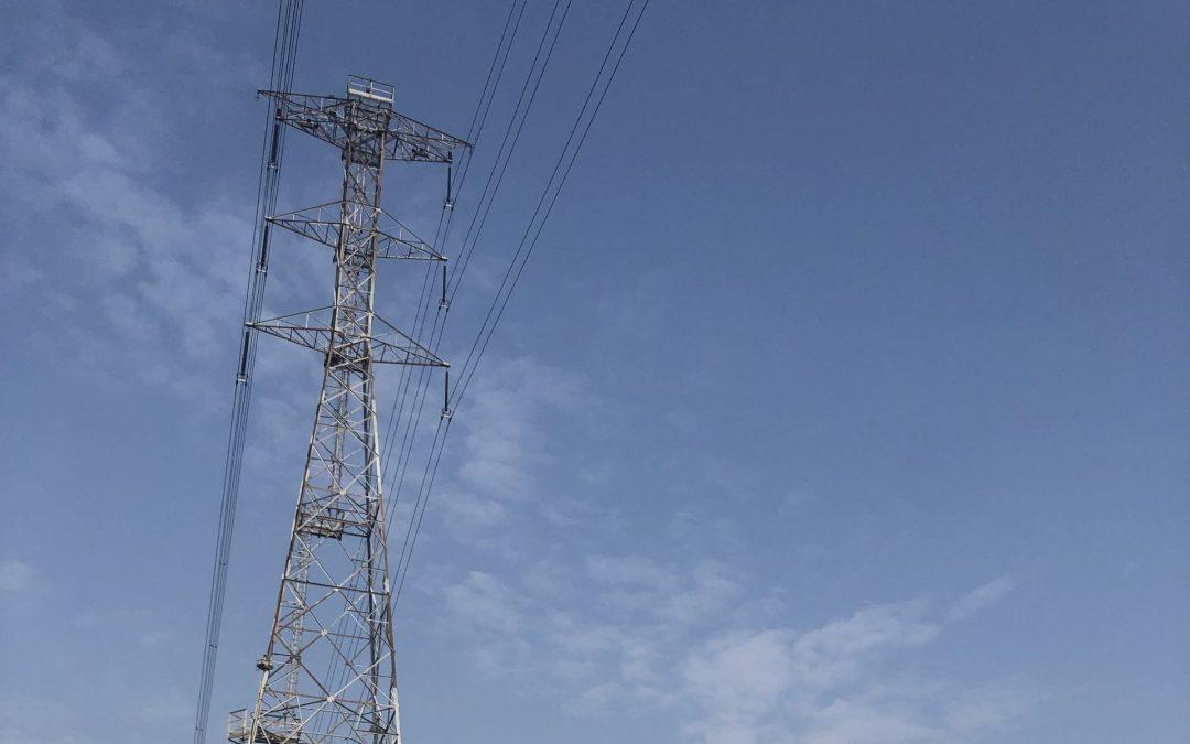 Utilities 2.0