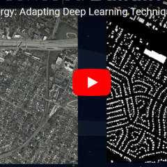 Watch: A Wider Lens on Energy – Adapting Deep Learning Techniques to Inform Energy Access Decisions