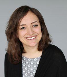 Luciane Lenz