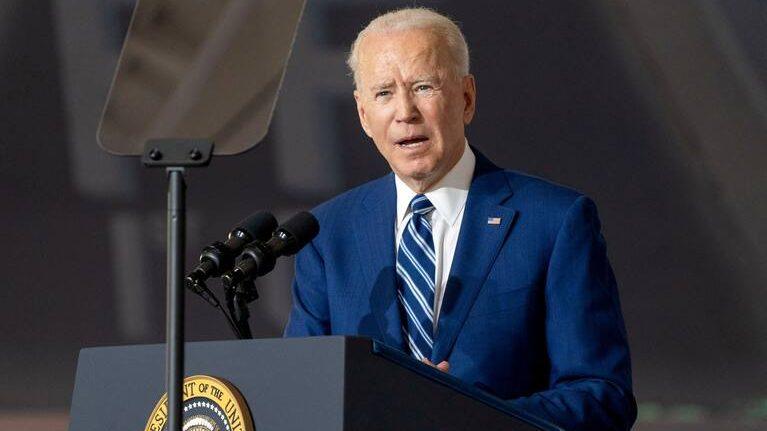 Washington Post: Biden's infrastructure success depends on implementation, not just ideas